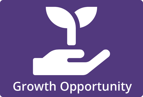 Growth opportunities at Halo Labs